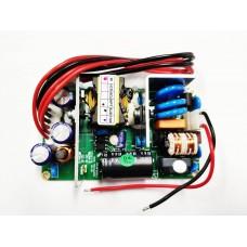 Захранващ модул за G/EPON 4p OLT
