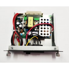 Захранващ модул за G/EPON 8p OLT