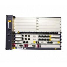 Huawei MA5600T Series MA5683T