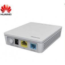 Huawei ONT 1GE