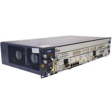 ZTE C320 10G Uplink