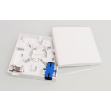 Кутия за FTTH