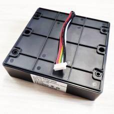 Батерия за DVP-740 (заместител)