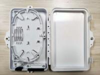 Кутия оптична 1вх, 4изх.