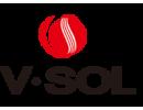 V-SOL