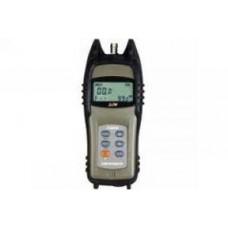Уред за измерване на ниво DS2002