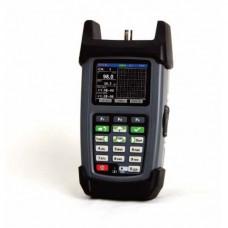 QAM анализатор с цветен дисплей DS2460Q