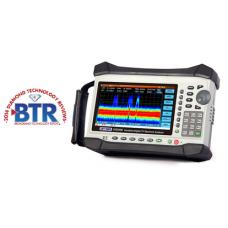 Спектрален анализатор DS2800