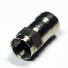Fast Connector for RG6