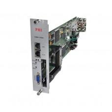 Модул DVB-T приемник за DMM-1000