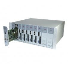 Шаси за цифрова станция DMM-1000 4U
