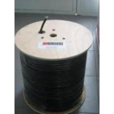 Коаксиален кабел RG11/96 CCA