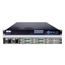 Шаси за модулна платформа DMP900