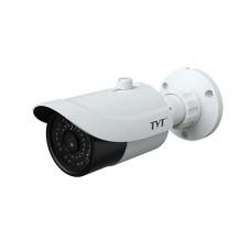 TD-7422AE2H 2MP HD Analog IR Bullet Camera