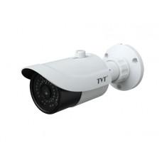 TD-7524AE2H 2MP HD Analog IR Dome Camera