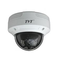 TD-7521AM2L 2MP HD Analog IR Dome Camera