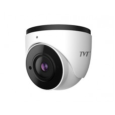 TD-9544E3 4MP Network IR Water-Proof Dome Camera