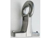 Окачвач алуминиев за стълб CA1500 FEMAN