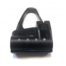 Опъвач за FTTH кабел Ø4-8мм