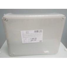 Splitter Box T 250