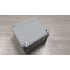 Terminal Box  OBO 114x114x57 without input ports Т 60 ОЕ