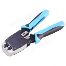 Crimping Tool 2in1, TL-500A, 8/6 Pin