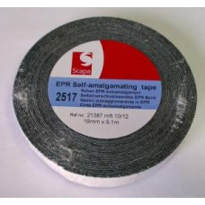 ERP Self-amalagamating tape