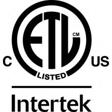 ETL Сертификат LAN