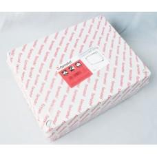 Кутия Famatel 310х240х125 IP55 противовлажна