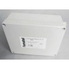 Кутия Famatel 220х170 IP55