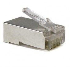 Connector RJ45 Shielded