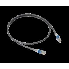 JetLan5e+ UTP Пач кабел LSZH