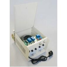 Захранване PS-B 220/60V- 10A