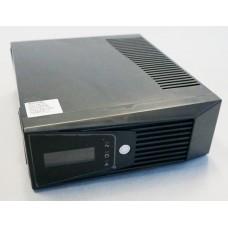 Инвертор авариен 2000VA/1200W