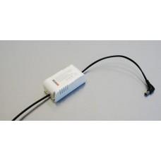 Захранване за медиа конвертор/суич 60/5V DC