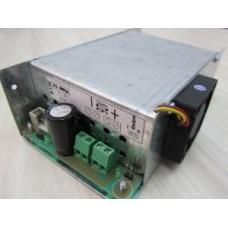 Захранващ блок 220AC/90DC 200W