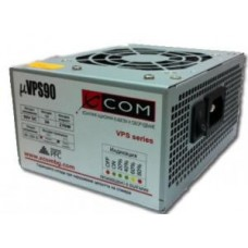 Захранващ блок AC220V/DC60V/270W