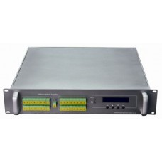 Multi Port EDFA Amplifier - 1550nm