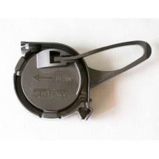 Обтегач за FTTH кабел, кръгъл