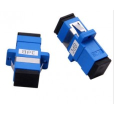 Attenuator SC/PC 10db