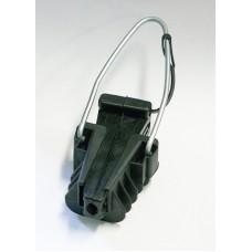 Обтегач за оптичен кабел 5-12mm