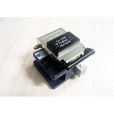 Резачка за оптично влакно CLV100B