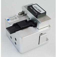 Резачка за оптично влакно CLV200B