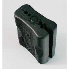 Инструмент за разцепване на туби