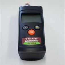 Измервател на оптична мощност (power meter)