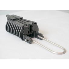 Обтегач за оптичен кабел - четворен