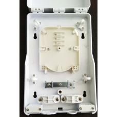 Кутия разклонителна за FTTH/PON - E-48