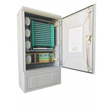 Optic cross connect cabinet OC-144