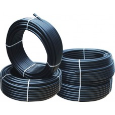 HDPE Pipe 25mm