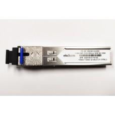 SFP module 1.25G 1310nm SC 3км